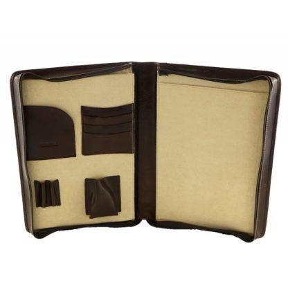 portadocumenti-in-vera-pelle-dettaglio-interno-colore-marrone-AT74017