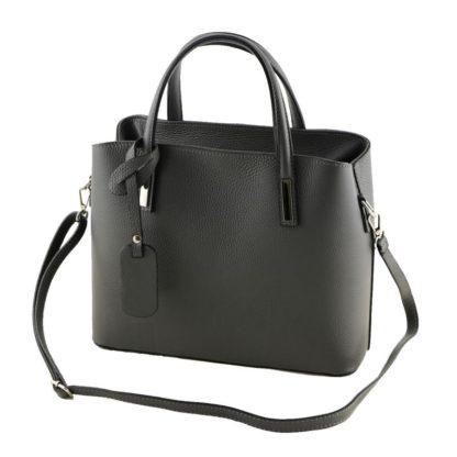 borsa-donna-in-vera-pelle-a-mano-e-tracolla-colore-nero-AT171030