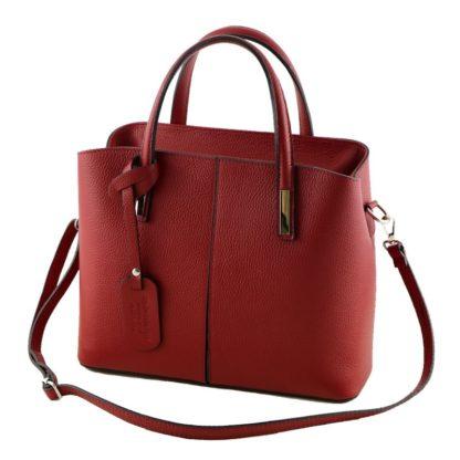 borsa-donna-in-vera-pelle-a-mano-e-tracolla-colore-rosso-AT171030
