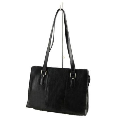 borsa-donna-in-vera-pelle-semi-rigida-colore-nero-AT171035