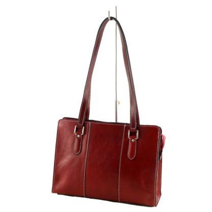 borsa-donna-in-vera-pelle-semi-rigida-colore-rosso-AT171035