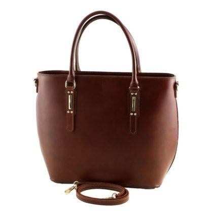 borsa-con-manici-e-tracolla-donna-di-vera-pelle-a-mano-colore-marrone-AT171055