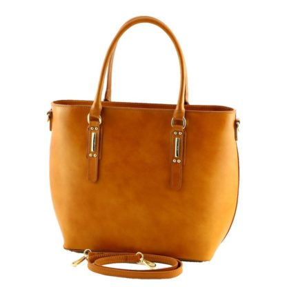 borsa-donna-in-vera-pelle-a-mano-colore-miele-AT171055