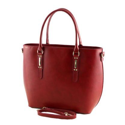 borsa-donna-di-vera-pelle-a-mano-colore-rosso-AT171055