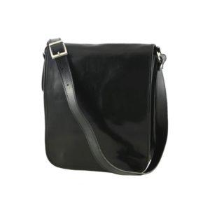 borsello-uomo-in-pelle-colore-nero-AT172021