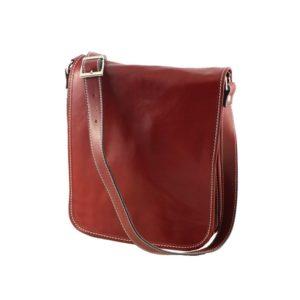 borsello-uomo-in-pelle-colore-rosso-AT172021