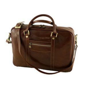 cartella-da-lavoro-unisex-di-pelle-donna-borse-vera-pelle-AT174003