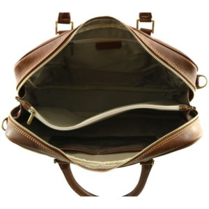 cartella-da-lavoro-unisex-di-pelle-donna-borse-vera-pelle-dettaglio-interno-AT174003
