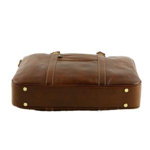 cartella-da-lavoro-unisex-di-pelle-donna-borse-vera-pelle-dettaglio-piedini-AT174003