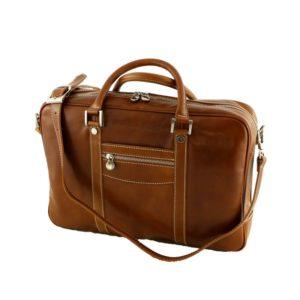 cartella-da-lavoro-unisex-di-pelle-donna-borse-vera-pelle-colore-naturale-AT174003