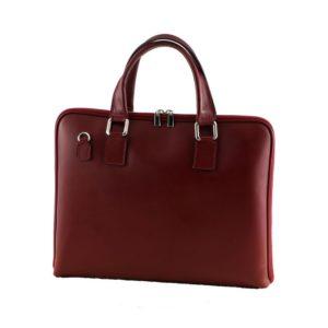 cartella-lavoro-donna-in-pelle-borsa-vera-pelle-manici-donna-AT174022
