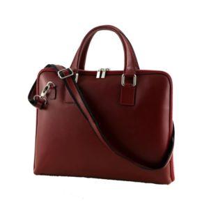 cartella-lavoro-donna-in-pelle-borsa-vera-pelle-manici-e-tracolla-donna--AT174022