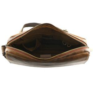 messenger-in-pelle-dettaglio-scomparti-borse-vera-pelle-AT172023