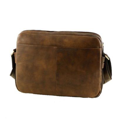 messenger-in-pelle-dettaglio-retro-borse-vera-pelle-AT172023