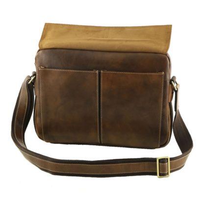 messenger-in-pelle-dettaglio-tasche-borse-vera-pelle-AT172023