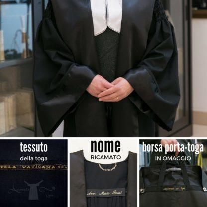 toga-forense-small-riccio-tela-vaticana-avvocato-donna