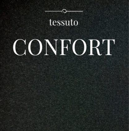 tessuto-CONFORT-toghe-pratiche-economiche
