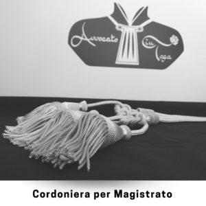 Cordoniera-Argento-per-toga-da-Magistrato