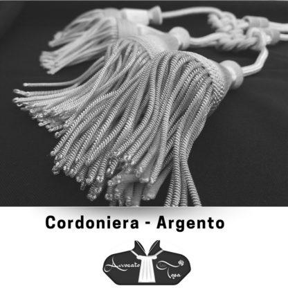 Cordoniera-per-toga-da-magistrato-argento