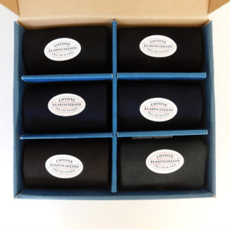 calze-uomo-francesi-in-confezione-regalo-ATLfrL-cofanetto-6-paia-4-colori