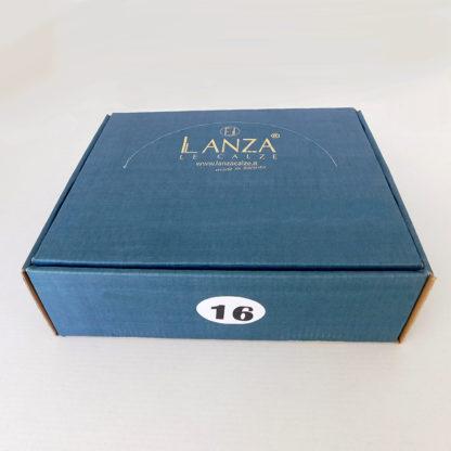 calze-uomo-in-confezione-regalo-ATL016L-scatola