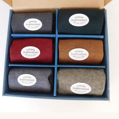 calze-uomo-in-confezione-regalo-ATL016L-scatola-multicolor