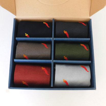 calze-uomo-in-confezione-regalo-ATL020pL-6-paia-calze-portafortuna