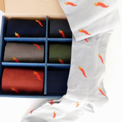 calze-uomo-portafortuna-in-confezione-regalo-ATL020pL-6-paia-calzini