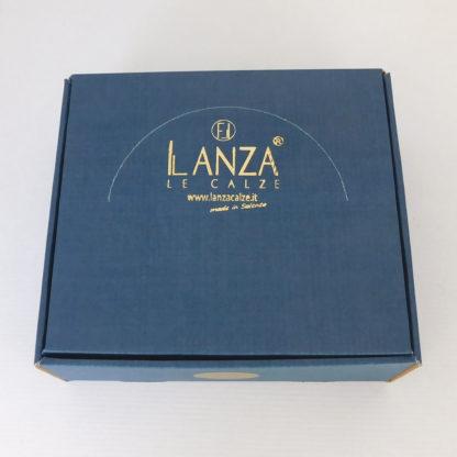calze-uomo-in-confezione-regalo-ATL020pL-6-paia-portafortuna-scatola