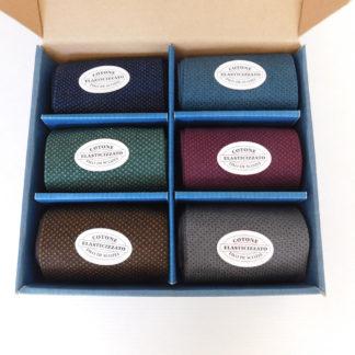 calze-uomo-eleganti-in-confezione-regalo-ATL032L-cofanetto-6-paia-uomo-classiche