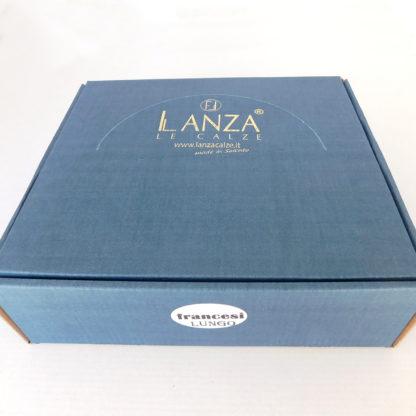 calze-uomo-modello-francesi-in-confezione-regalo-ATLfrL-cofanetto-scatola