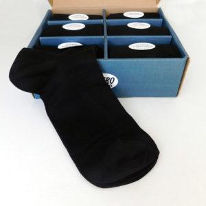 calze-uomo-nere-in-confezione-regalo-ATLneroL-cofanetto-6-paia