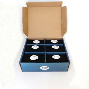 calze-uomo-nere-in-confezione-regalo-ATLneroL-cofanetto-6-paia-scatola