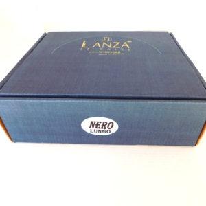calze-uomo-nere-lunghe-in-confezione-regalo-ATLneroL-cofanetto-6-paia-scatola