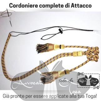 Cordoniera-completa-di-Attacco