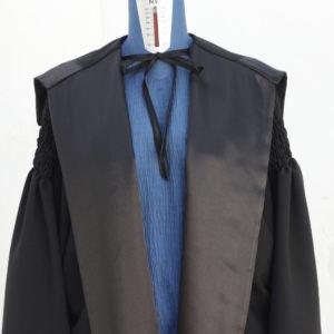 toga-avvocato-pratica-small-magistrati-riccio
