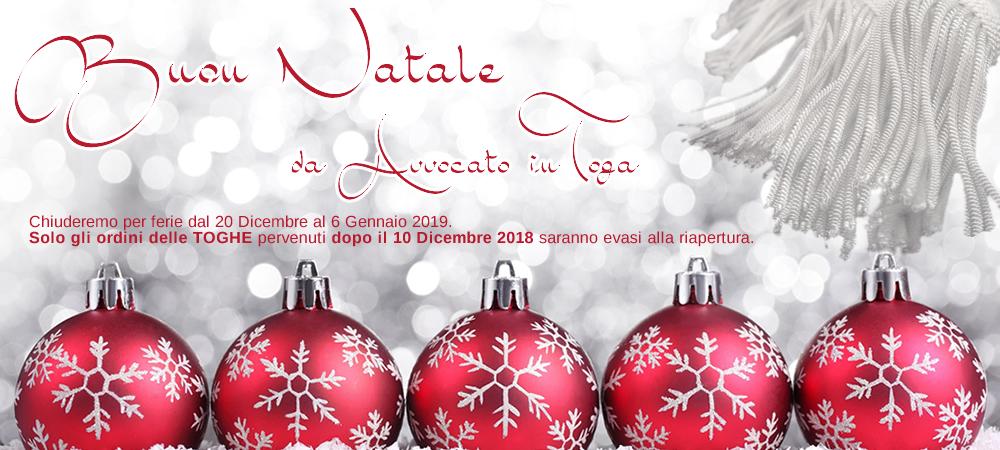 buon-Natale-Avvocato-in-toga-vendita-on-line