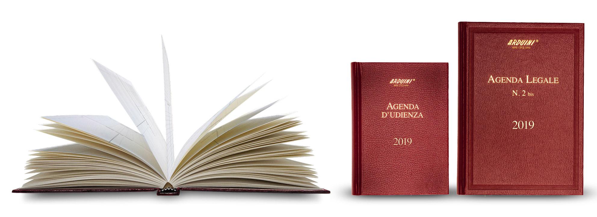 agenda-legale-in-pelle