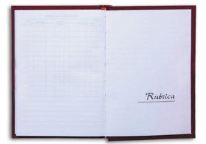 agenda-udienza-18_rubrica_telefonica_1