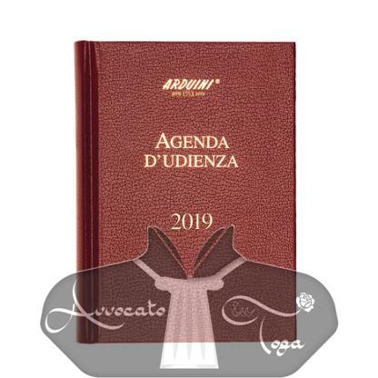 agenda-udienza-18