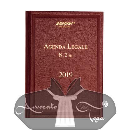 agenda-legale-per-avvocati-udienze-2bis-2019