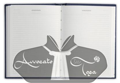 agenda-penale-tascabile-blu-piccola-annotazioni