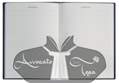 agenda-penale-blu-grande-annotazioni
