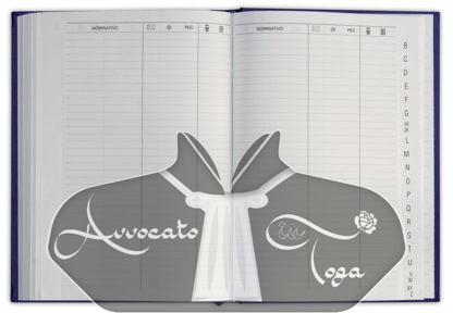 agenda-penale-grande-blu-interno-pagine-rubrica