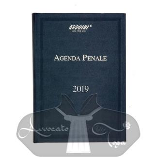 agenda-penale-blu-grande-2019
