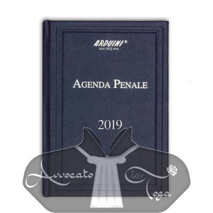 agenda-penale-tascabile-blu-piccola
