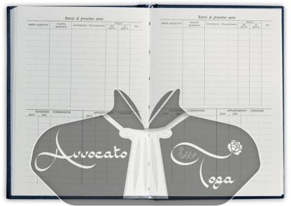 agenda-penale-tascabile-blu-piccola-rinvii-giudizio