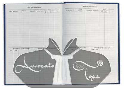 agenda-penale-blu-grande-pagine-di-rinvii-giudizio