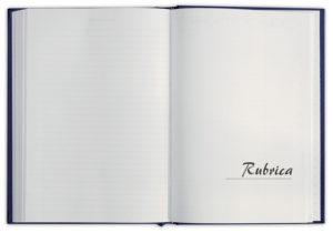 agenda-penale-blu-grande-pagine-rubrica