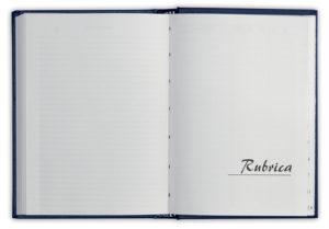 agenda-penale-tascabile-blu-piccola-tit-rubrica